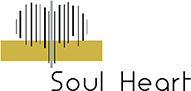 Soulheart Logo