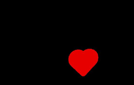 Heart @ Work